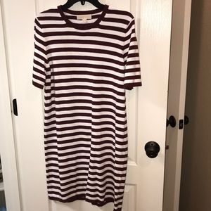 MICHAEL Michael Kors Size Large dress